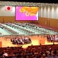 第6回理容美容学生技術大会~理美容甲子園~九州地区大会